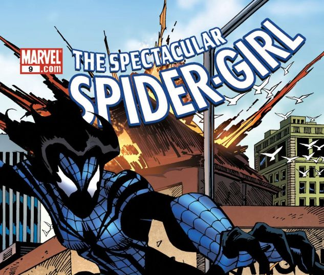 Spectacular_Spider_Girl_2009_9