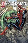 Marvel_Adventures_Spider_Man_2010_10
