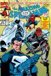 Amazing Spider-Man (1963) #355