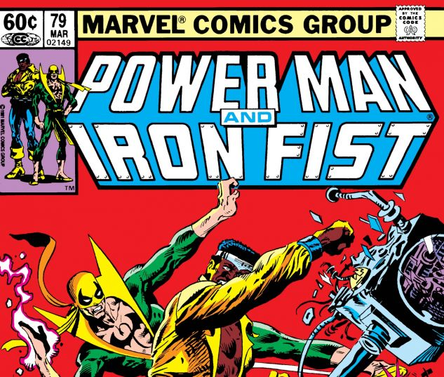 POWER_MAN_AND_IRON_FIST_1978_79