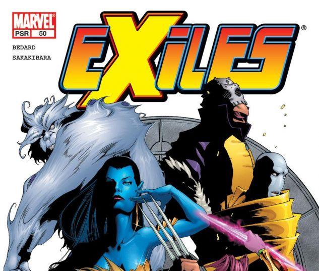 EXILES_2001_50