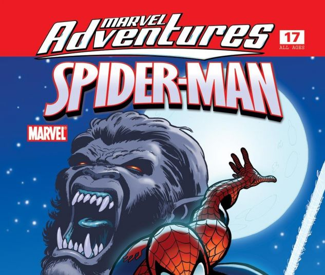MARVEL_ADVENTURES_SPIDER_MAN_2005_17