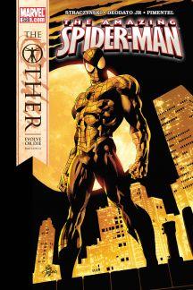 Amazing Spider-Man (1999) #528