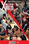All-New X-Men (2012) #8