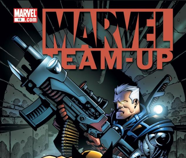 MARVEL_TEAM_UP_2004_19