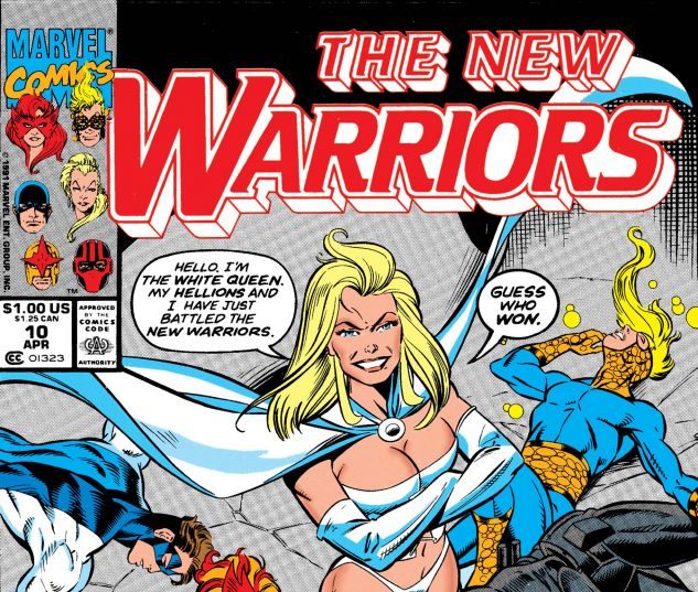 NEW_WARRIORS_1990_10