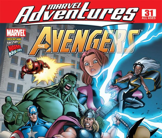 MARVEL_ADVENTURES_THE_AVENGERS_2006_31