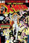 UNCANNY X-MEN (1963) #130