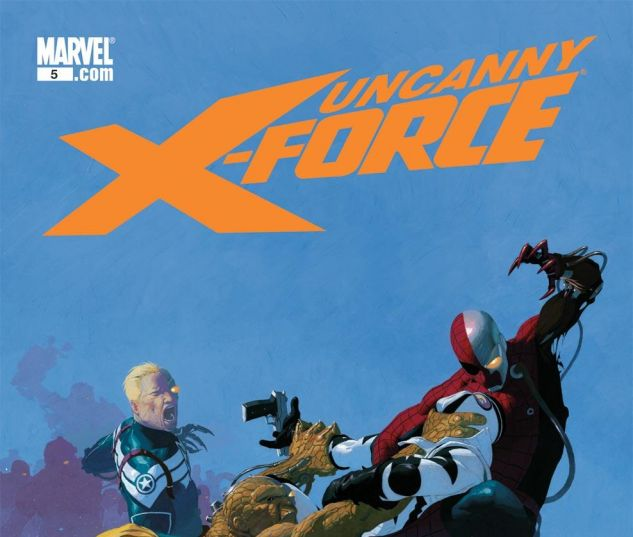 UNCANNY_X_FORCE_2010_5