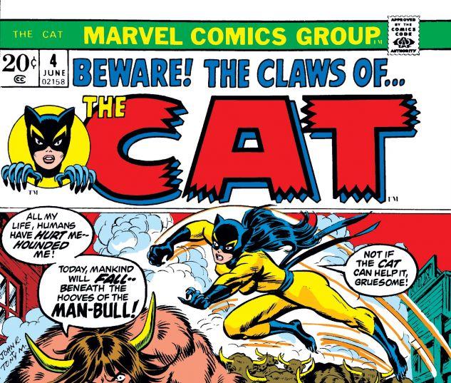 THE_CAT_1972_4