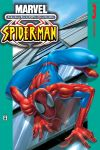 Ultimate Spider-Man (2000) #3