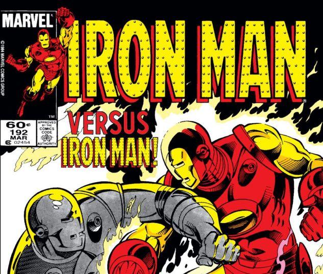 IRON_MAN_1968_192