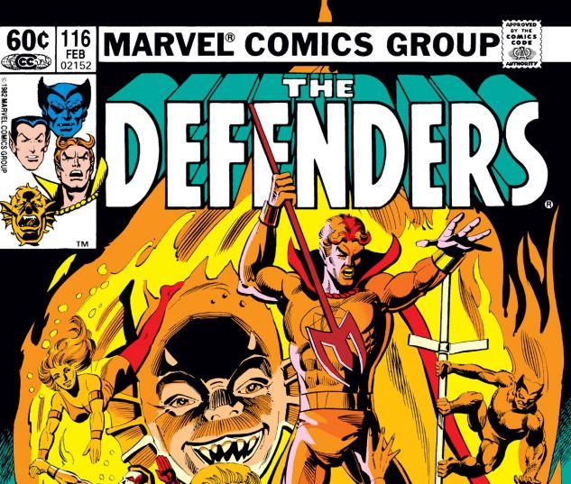 DEFENDERS_1972_116