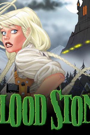 Bloodstone (2001 - 2002)