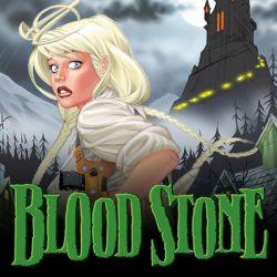 bloodstone thumbnail