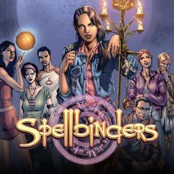 SPELLBINDERS (2005)