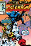 Marvel_Comics_Presents_1988_13