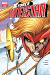 X_Force_Shatterstar_2005_4