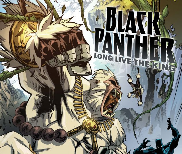 Black_Panther_Long_Live_the_King_CMX_Digital_Comic_2017_4