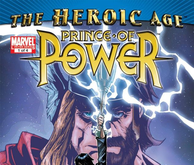 Heroic_Age_Prince_of_Power_2010_1