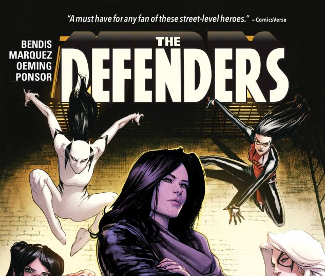 DEFEND2017V2TPB_cover