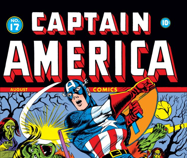 Captain_America_Comics_1941_17_jpg