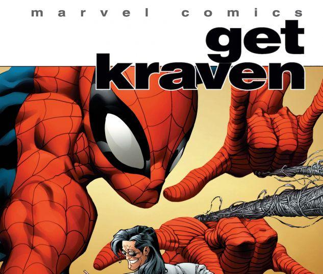 Spider_Man_Get_Kraven_2002_1_jpg