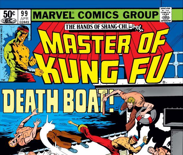 Master_of_Kung_Fu_1974_99_jpg
