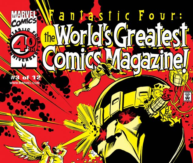 Fantastic_Four_World_s_Greatest_Comics_Magazine_2001_3