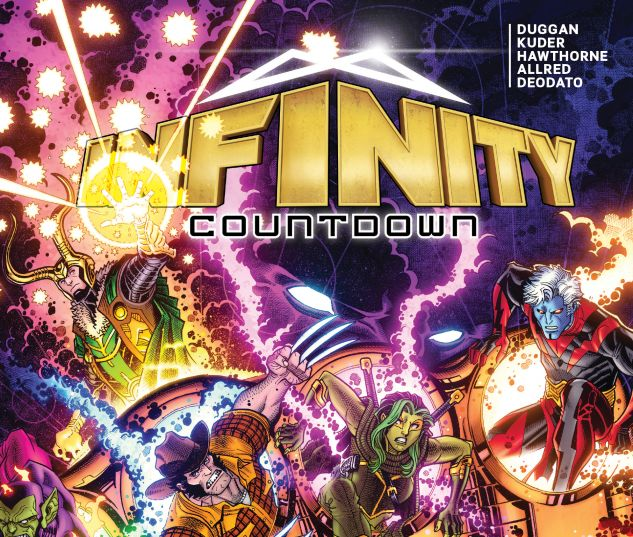 INFINITYCDTPB_cover