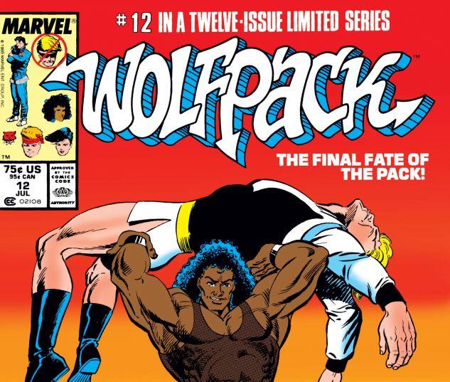 Wolfpack_1988_12_jpg
