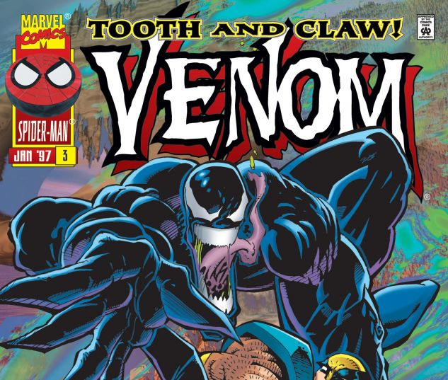 VENOM_TOOTH_AND_CLAW_1996_3_jpg