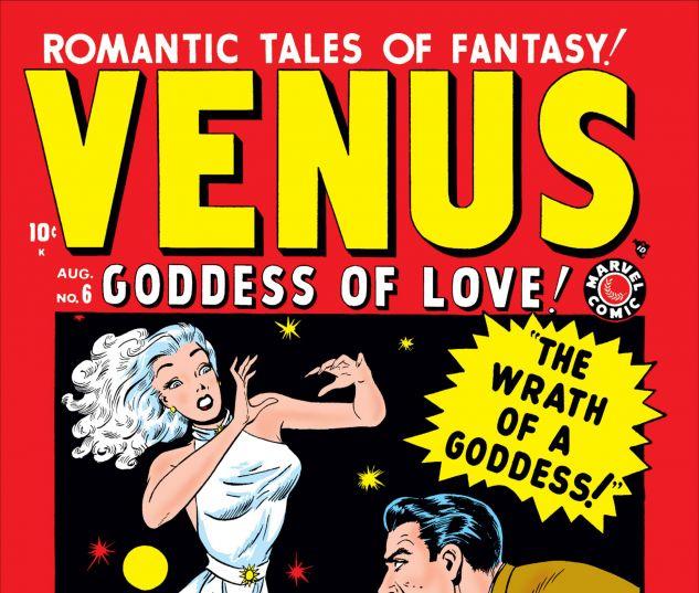 Venus_6_jpg