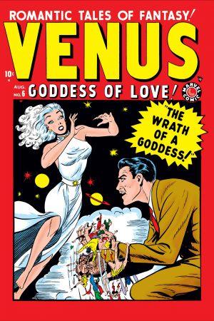 Venus #6