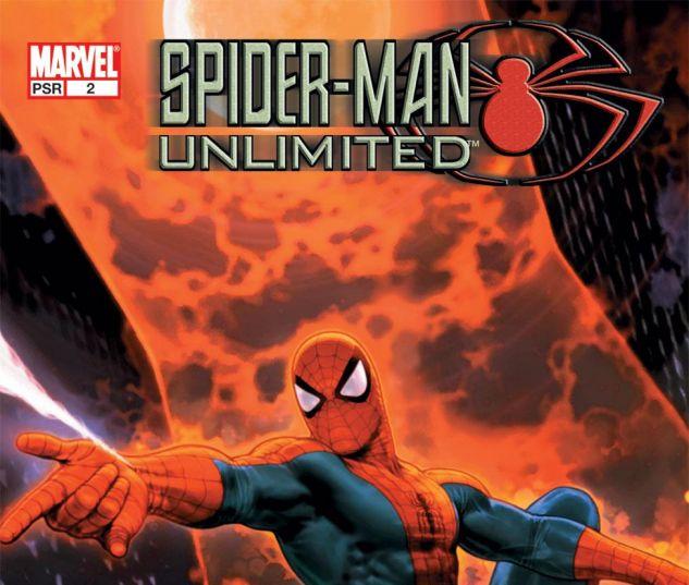 Spider_man_2_jpg