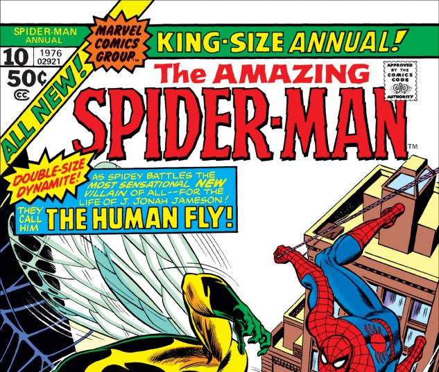 AMAZING_SPIDER_MAN_ANNUAL_10_jpg