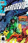 Daredevil (1964) #235