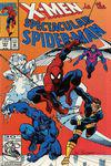 Spectacular Spider-Man #197
