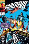 Daredevil #292