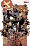 X-Men #9