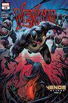 Venom #28