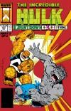 INCREDIBLE HULK (2009) #365 COVER