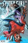 Spider-Girl (1998) #48