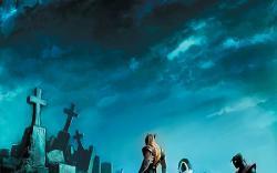 X-Men: Endangered Species (2007) #1
