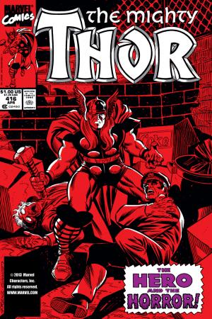 Thor #416