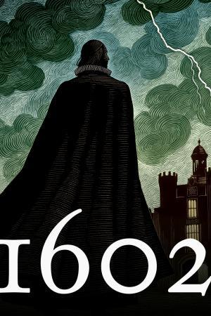 1602 (2003 - 2004)