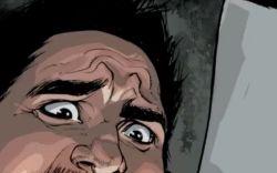 Marvel AR: Spider Slayers History