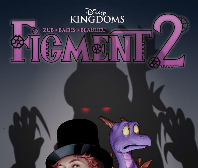 FIGMENT 2 2 (WITH DIGITAL CODE)