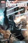 DARTH VADER 12 (WITH DIGITAL CODE)