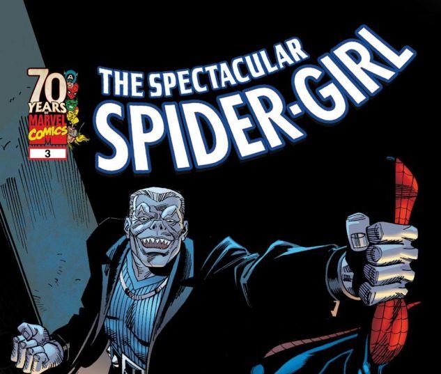 Spectacular_Spider_Girl_2009_3